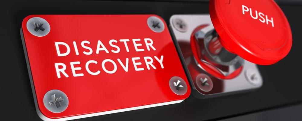 Beneficios de Stackscale y Zerto para recuperación de desastres