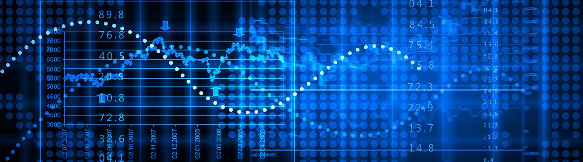 Cómo importar y exportar bases de datos en MySQL o MariaDB