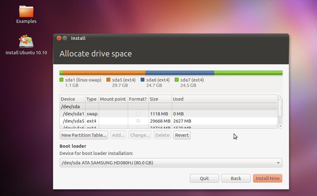 Pasos para añadir memoria swap en un servidor Ubuntu