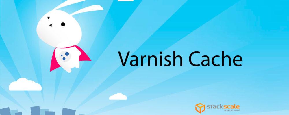 Instalar Varnish cache en linux es muy fácil
