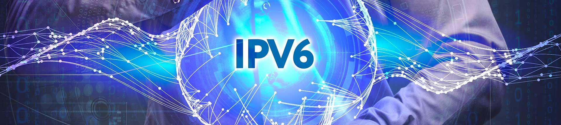 ¿Qué es IPv6? Las IPs que Stackscale ofrece desde el inicio