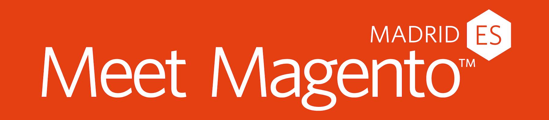 Meet magento Spain 2017