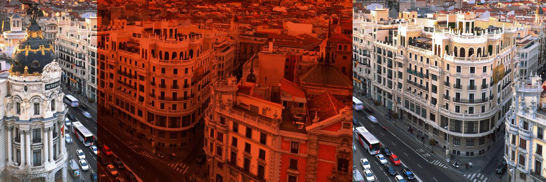 Stackscale apuesta por la cuarta edición del Meet Magento Spain