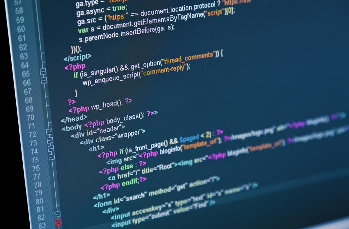 ¿Qué es PHP-FPM? Un PHP para webs de alto tráfico