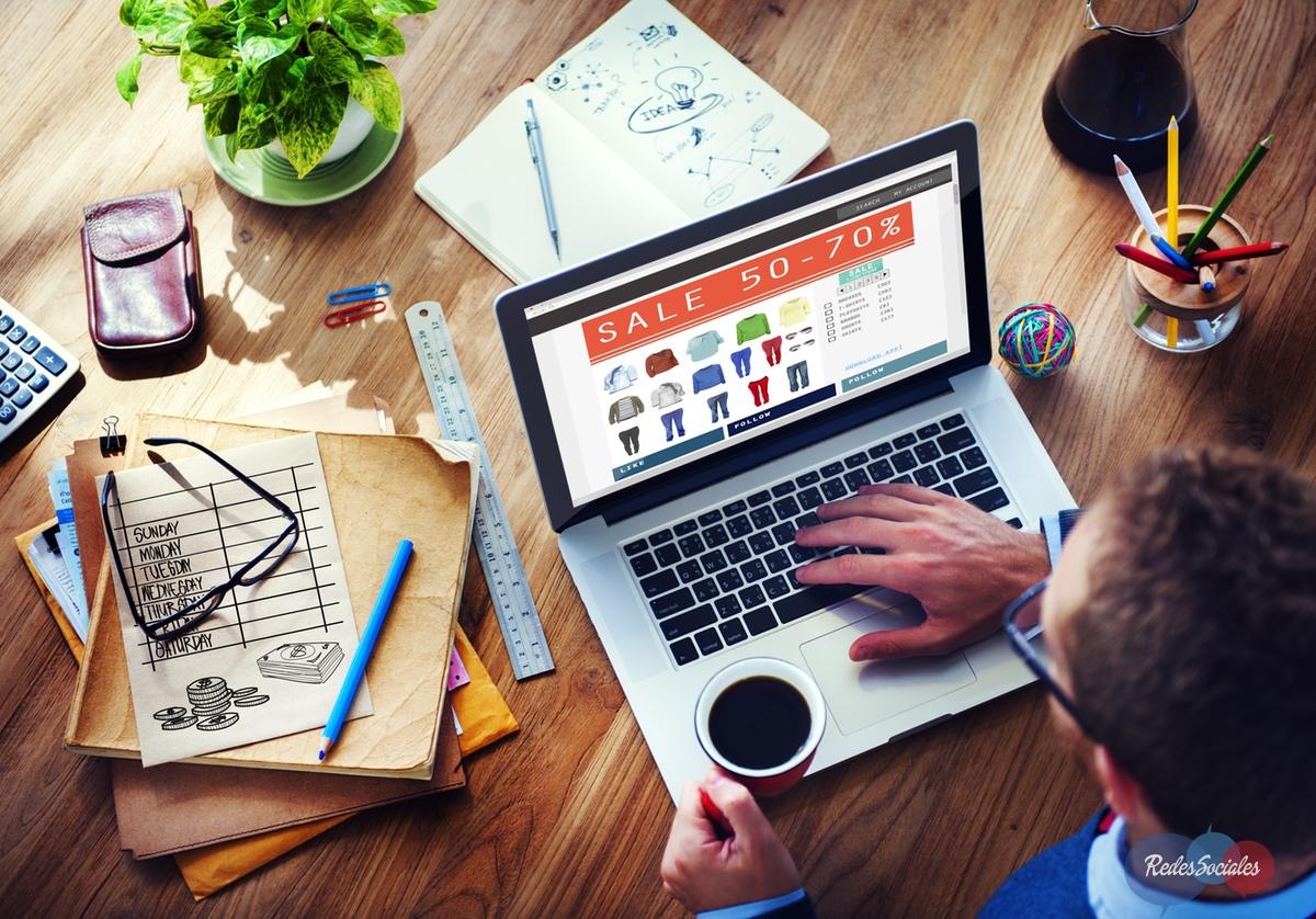 Plataformas Magento para comercio electrónico en alta disponibilidad