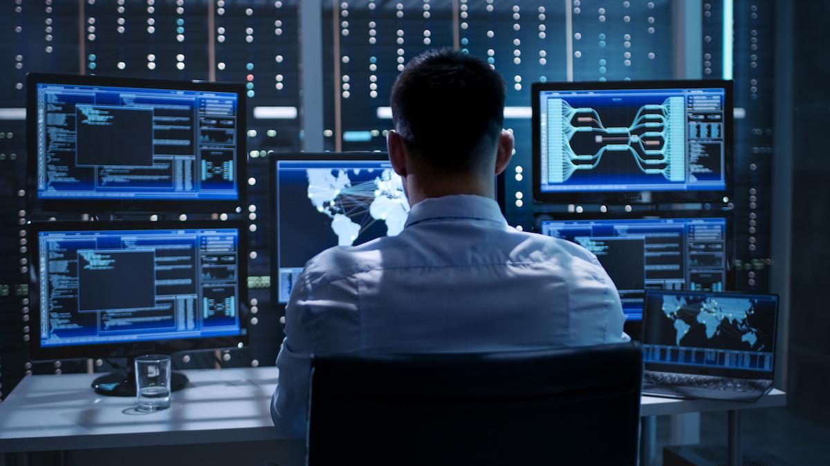 ¿Por qué necesitamos la monitorización de sistemas y servidores?