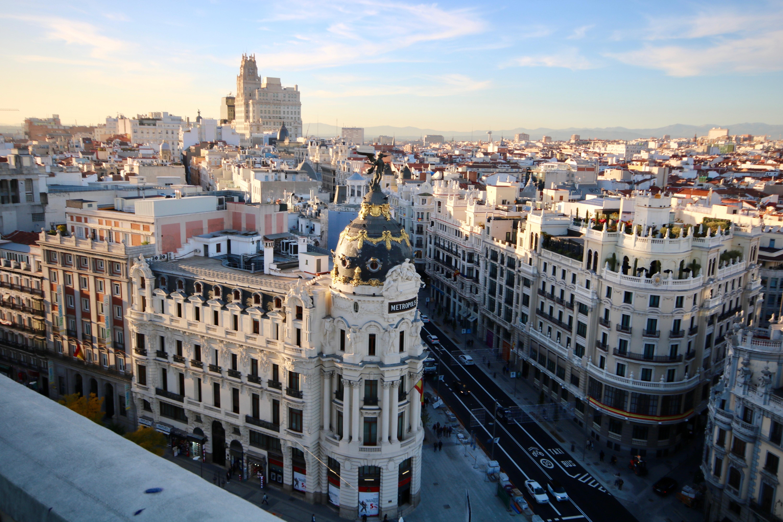 Stackscale asistirá al Meet Magento Spain 2019