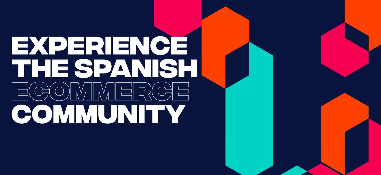 evento eCommerce Meet Magento Spain 2019
